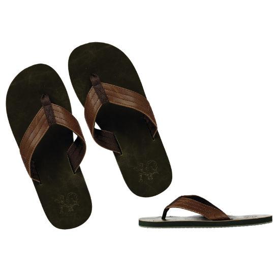 Xq Slippers Sale