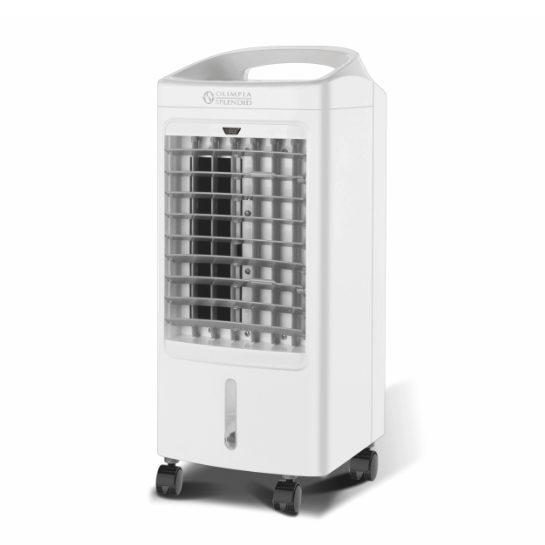 Aircooler Deluxe
