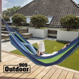 Hangmat 909 Outdoor
