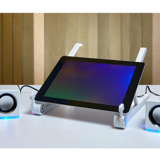 Ipad Houder Technosmart