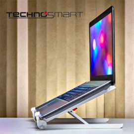 Technosmart Laptoptafel