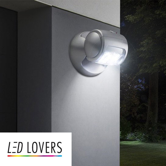 Led Lovers Porch Lamp6