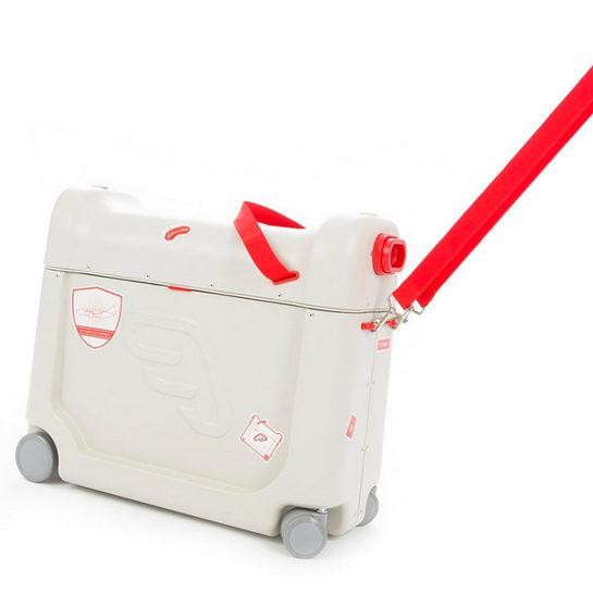 Stokke Koffer