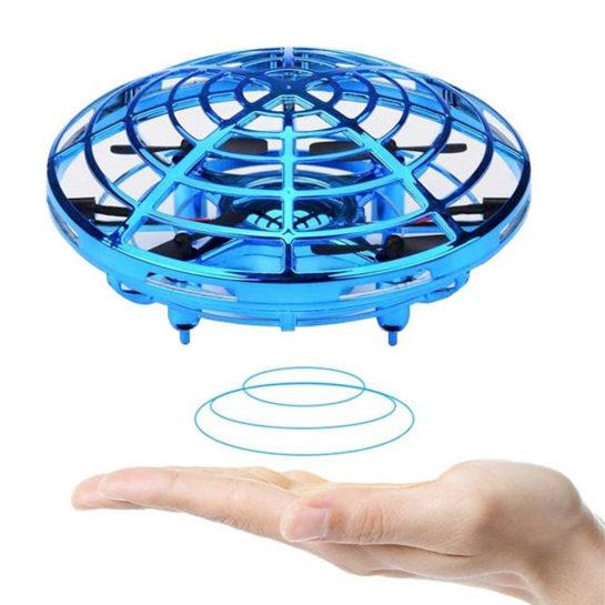 Ufo Speeltje