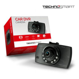 Dashcam Technosmart