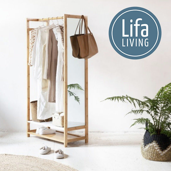 Lifa Living Marseille