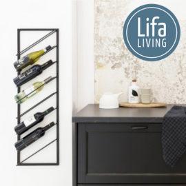 Wijnrek Lifa Living