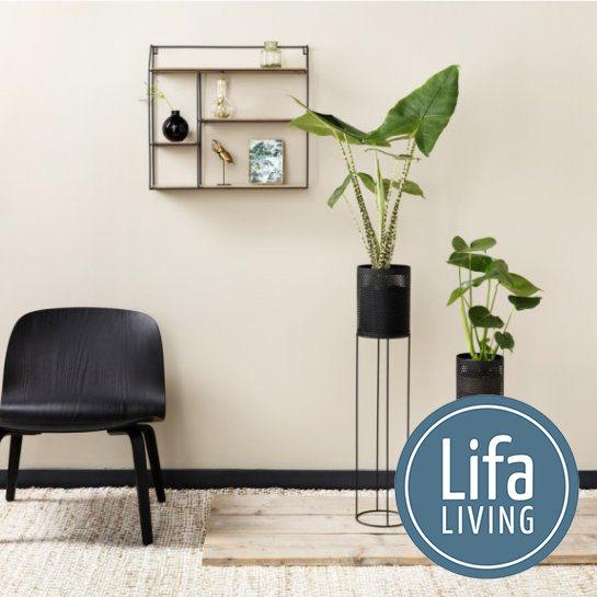Lifa Living June