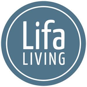 Lifa Living In 350x350
