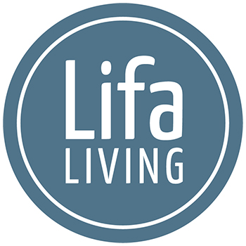 Lifa Living In 350x350