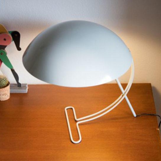 Philips Tafellamp Sfeer 2