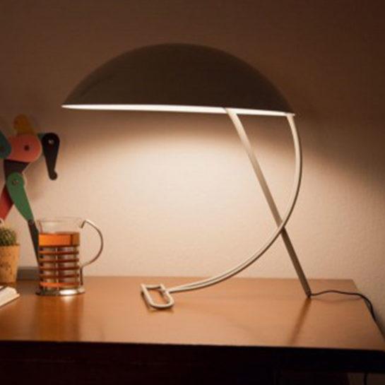 Philips Tafellamp Sfeer 3