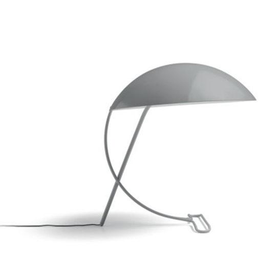 Philips Tafellamp Vrijstaand 2