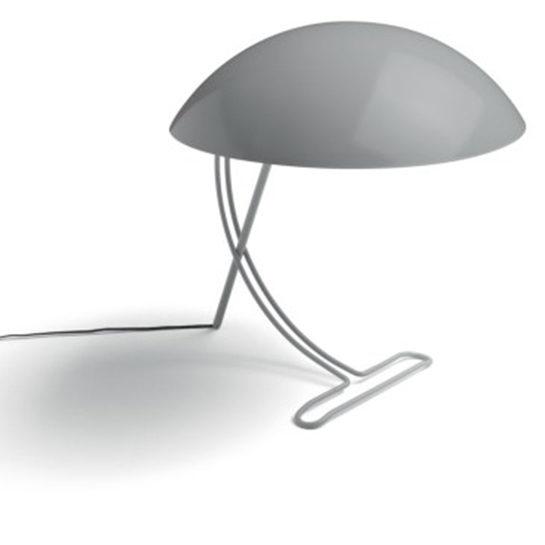 Philips Tafellamp Vrijstaand