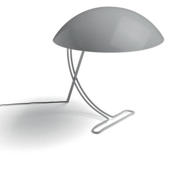 Philips 4328417P0 Tafellamp Beauvais