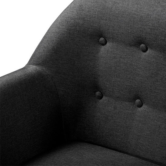 Sofa Close Up