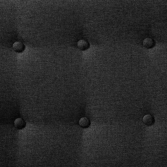 Sofa Knopjes