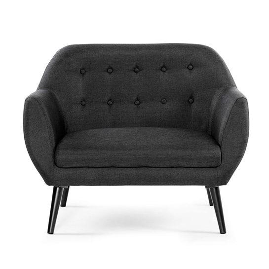 Sofa Voorkant
