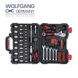 Wolfgang Gereedschapset4