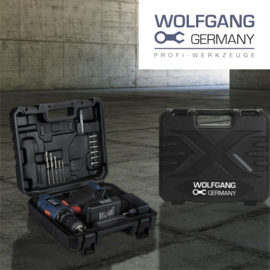 Wolfgang Boormachine5