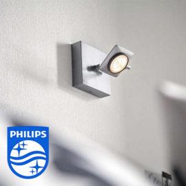 Philips Myliving Opbouwspot Hoofdplaatje