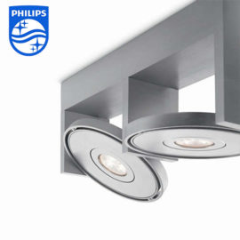 Philips Myliving Opbouwspot Particon Close Up