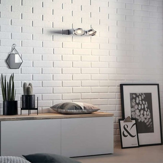 Philips Myliving Opbouwspot Particon Sfeer 2
