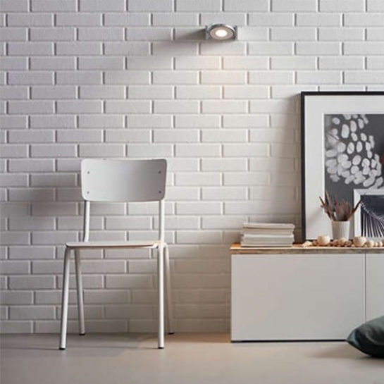 Philips Myliving Opbouwspot Particon Sfeer 3