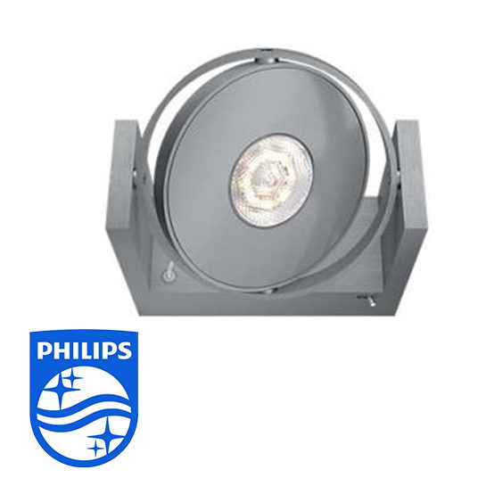 Philips Myliving Opbouwspot Particon Vrijstaand 1