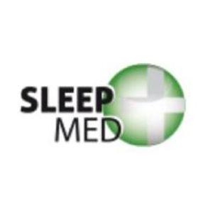Sleepmedlogo
