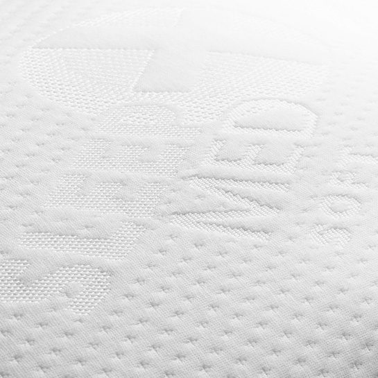 Sm Memory Foam Kussen Close Up 4