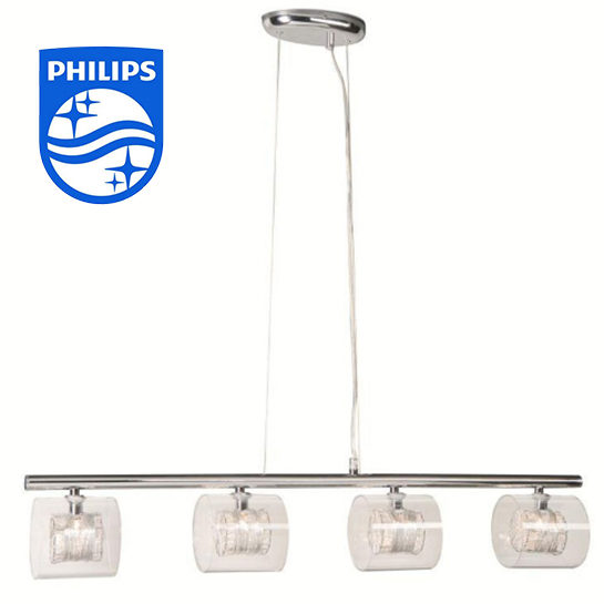 Design Hanglamp Callas Philips Hoofdplaatje