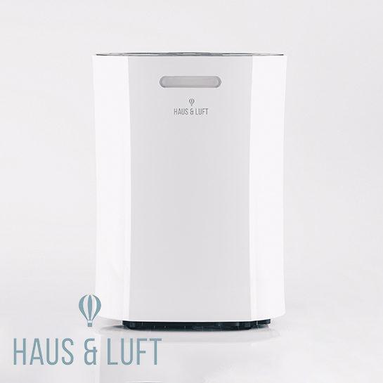 Luchtreiniger Hans En Luft Vrijstaand 7