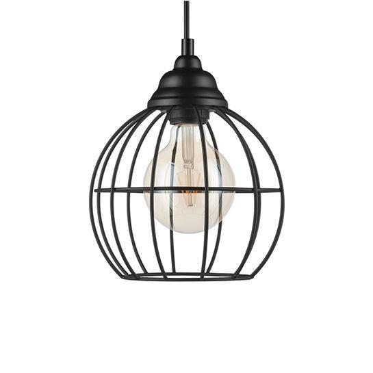 Hanglampen Armin Vrijstaand 1