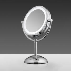 Spiegel Sfeer