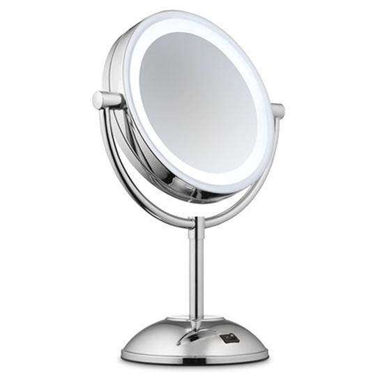 Spiegel Vrijstaand