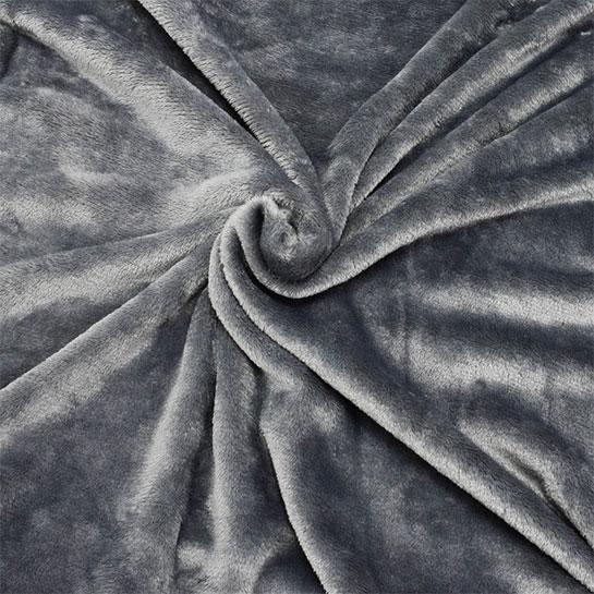 Odaddy Cuddle Blanket Sfeer