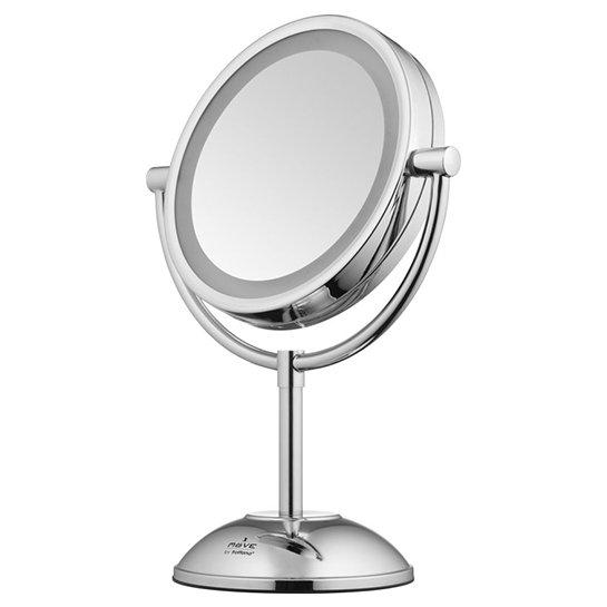 Spiegel Vrijstaand 2