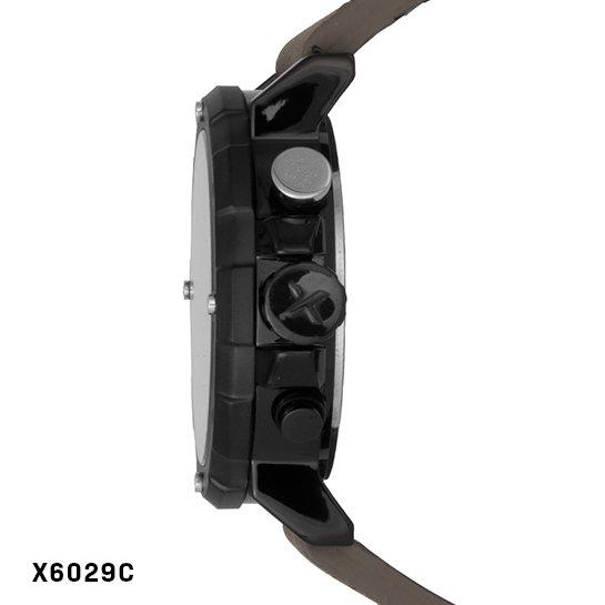 X6029c Zijkant