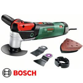 Bosch Pmf 250 Ces Vrijstaand