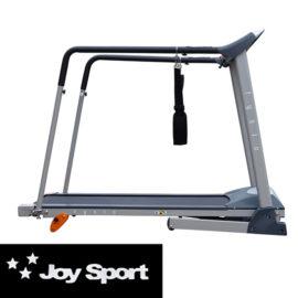 Joy Sport Fysio Vrijstaand