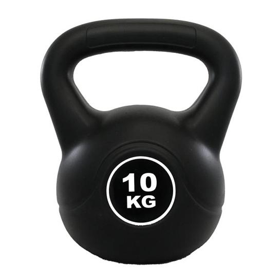 Joy Sport Kettlebell 10kg Vrijstaand