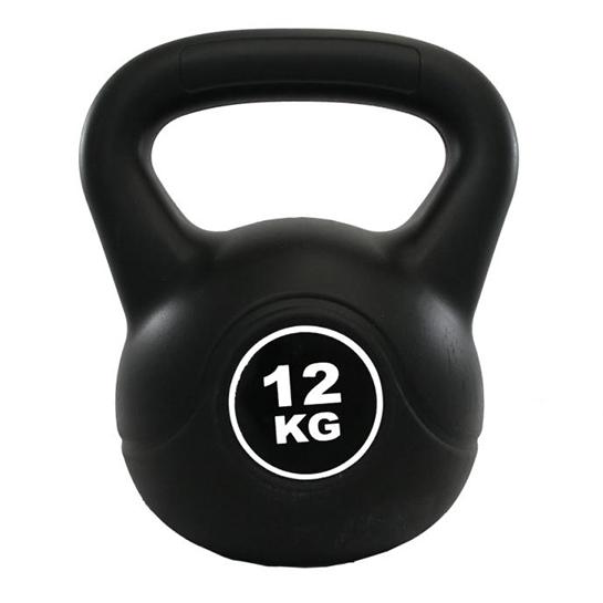Joy Sport Kettlebell 12kg Vrijstaand