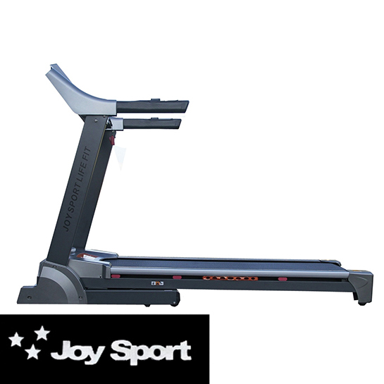 Joy Sport Life Fit Vrijstaand 2