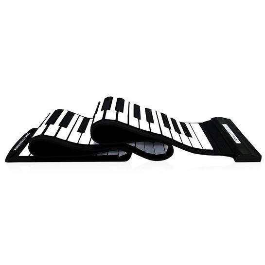 Pianotoetsen Vrijstaand