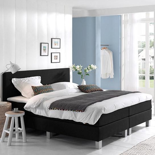 Comfort 2.0 Black Sfeer 2
