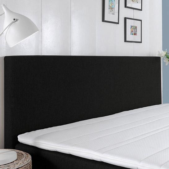 Comfort 2.0 Black Sfeer 7