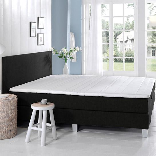 Comfort 2.0 Black Sfeer