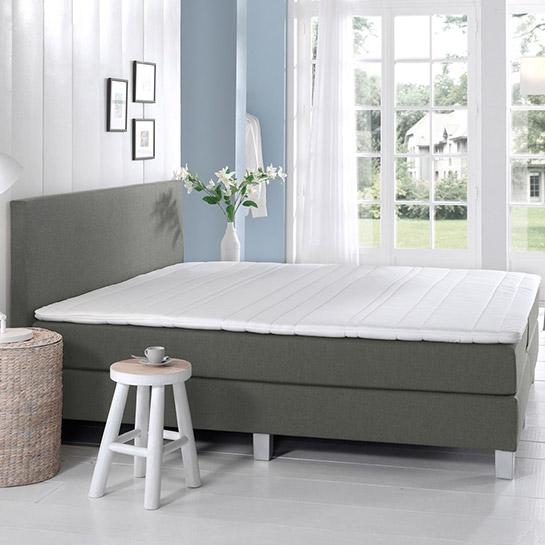 Comfort 2.0 Grey Sfeer 2