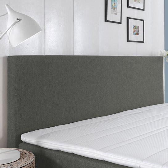 Comfort 2.0 Grey Sfeer 6